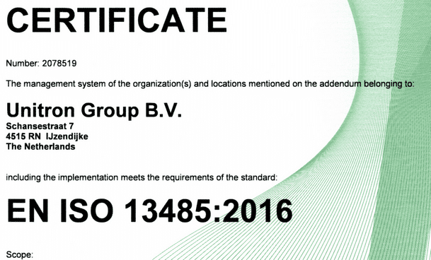 Deze afbeelding heeft een leeg alt-attribuut; de bestandsnaam is 13485_certificate.png