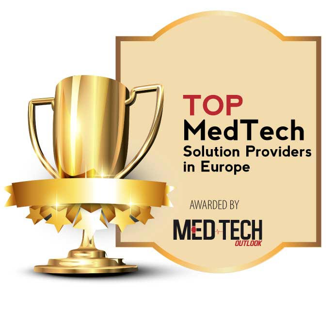 Top 10 MedTech Solution Providers in Europe